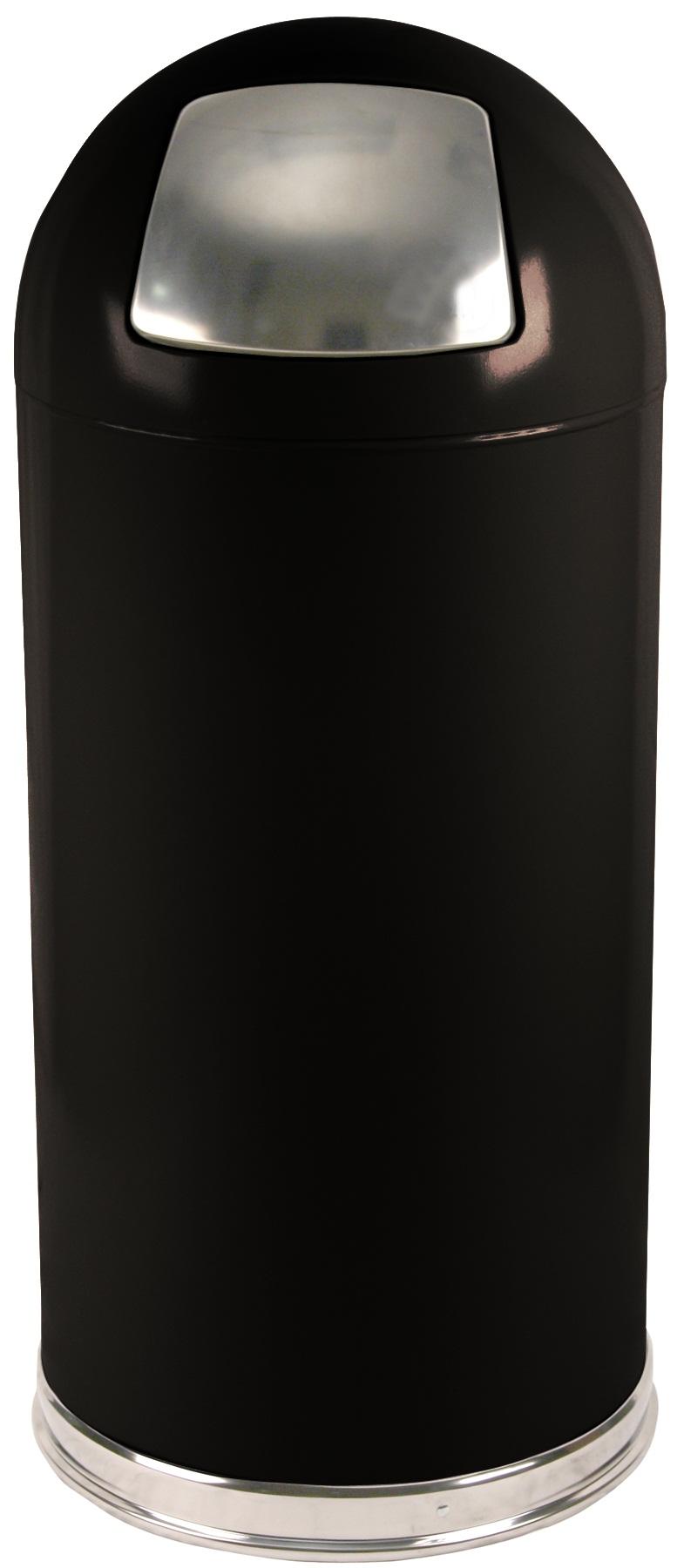 15 Gallon Standard Dometop