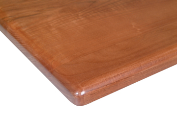 "24"" x 40"" Rectangle Table Tops"