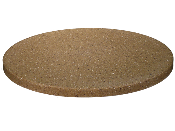"36"" Round Table Tops"