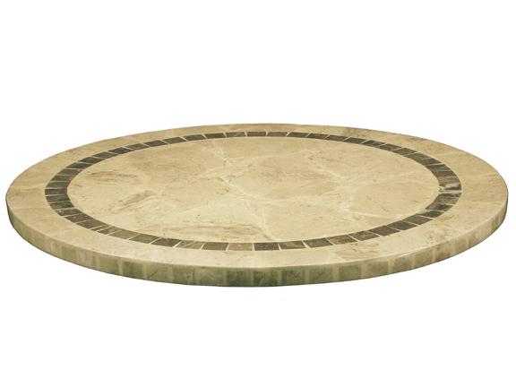"""32"""" Round Table Tops"""