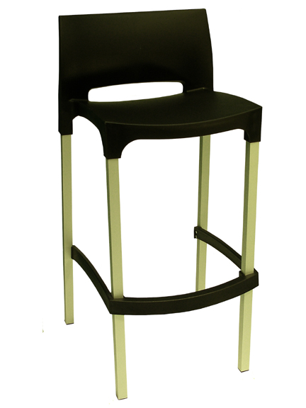 Domenica Barstool Chair