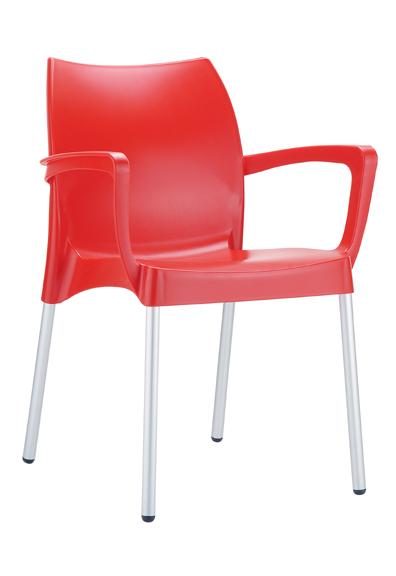 Domenica Arm Chair