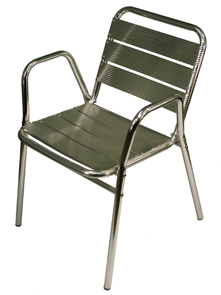 Jamaica Arm Chair