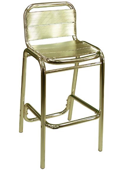 Jamaica Barstool Chair