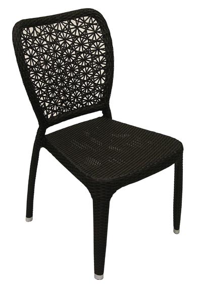 Jessie Side Chair