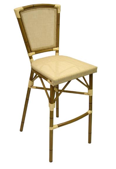 Key West Barstool Chair