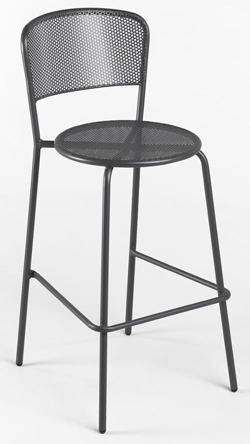 Aria Barstool Chair