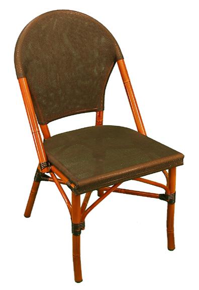 Portofino Side Chair