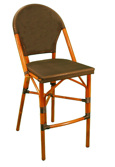 Portofino Barstool Chair