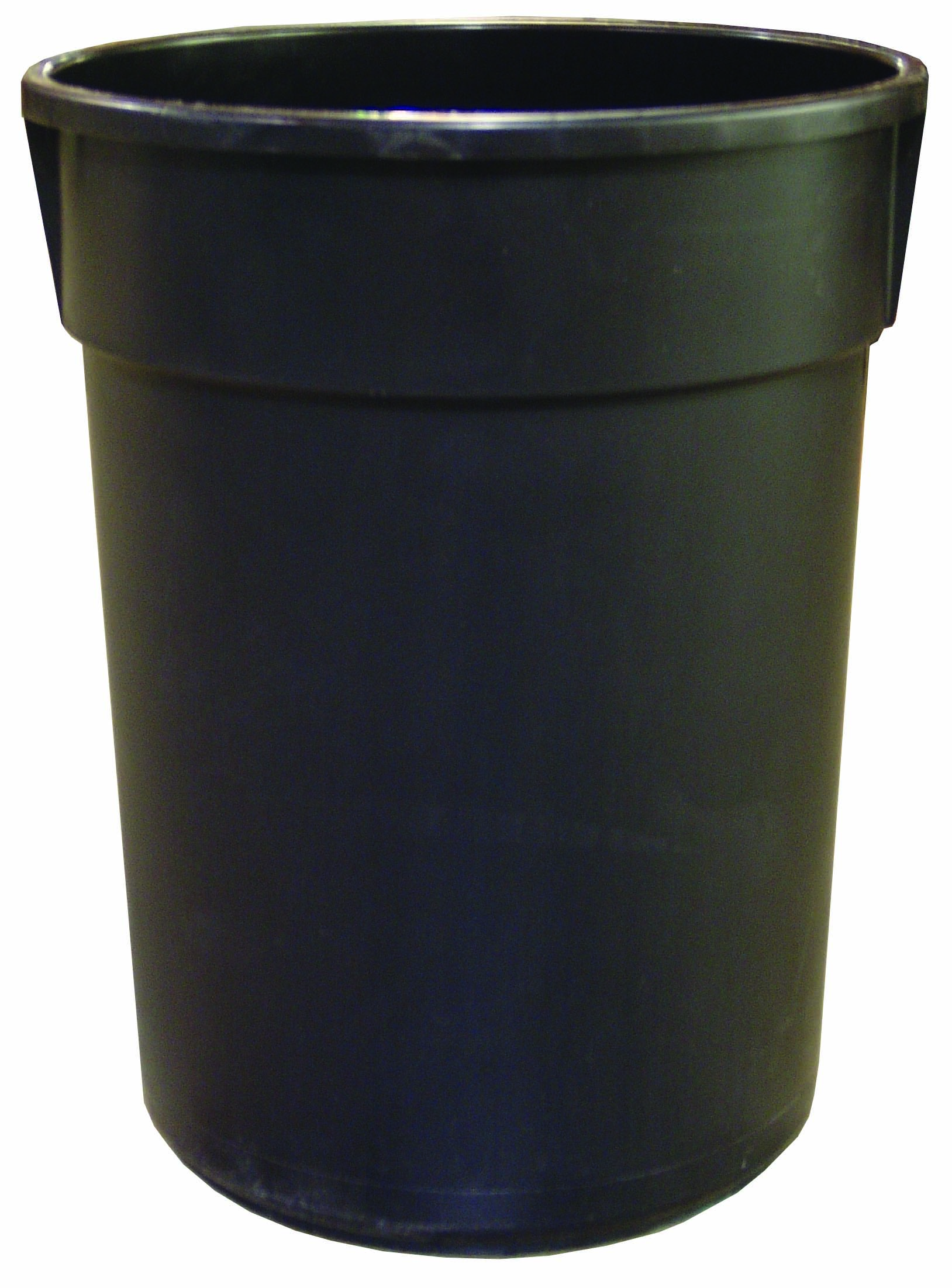 32 Gallon Receptacle Liner