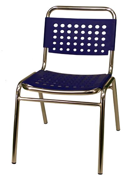 South Beach Side Chair