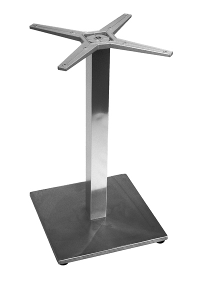 "Futura CS Low Profile 20"" (square F-26bh) Bar Height"