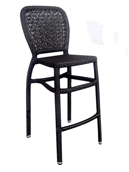 Jessie Barstool Chair