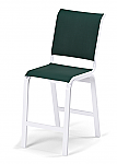 Fortis Sling Armless Counter Height Chair