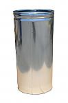 15 Gallon Galvanized Liner