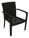 Isabella Arm Chair