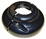 "Cover Cap - 2 3/8"" Diameter"
