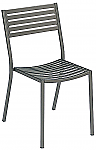 Segno Stackable Chair