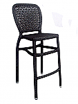 Jessie Barstool Chair