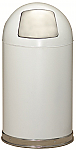 12 Gallon Standard Dometop