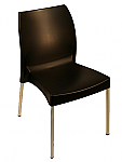 Domenica Side Chair