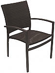 Oviedo Arm Chair