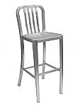 Fleet Barstool Chair