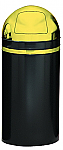 15 Gallon Monarch Series Dometop