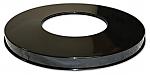Metal Flat Top Lid For M3610