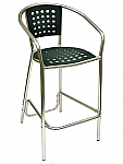 South Beach Barstool Chair