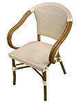 Key West Club Chair