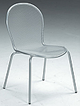 Ronda Stackable Chair