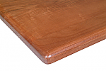 "36"" x 36"" Square Table Tops"
