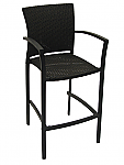 Oviedo Barstool Chair