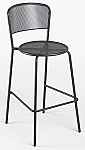 Aria Barstool Chair