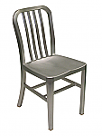 Fleet Side Chair