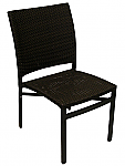 Oviedo Side Chair