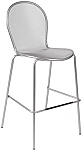 Ronda Barstool Chair