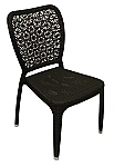Jessie Side Chair